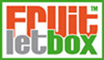Fruitletbox